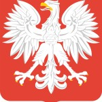 Coat_of_arms_of_Poland_(1955-1980)
