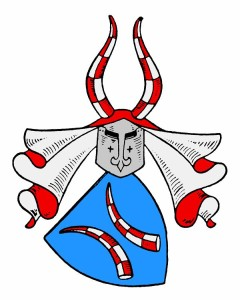 Wappen der Familie Nostiz