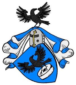 Wappen der Familie Poser